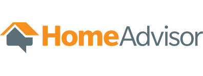 Home Advisor: Oklahoma City Reviews