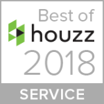 Best of Houzz - 2018