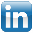Follow Us on LinkedIn...